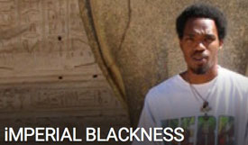 Imperial Blackness