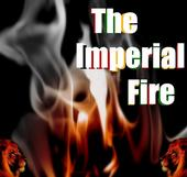 The Imperial Fire