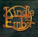 Kindle To Ember